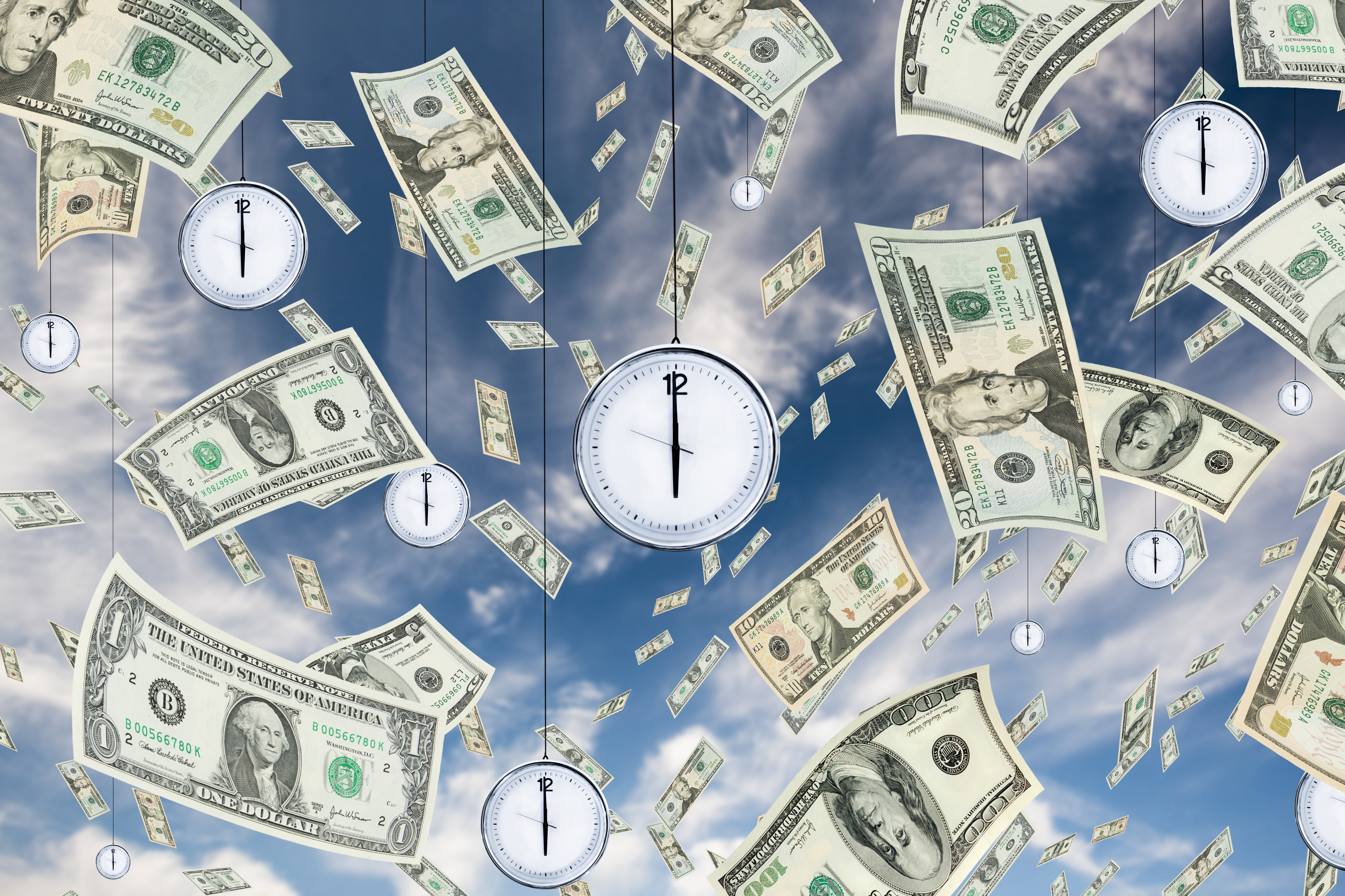 time_is_money_highdefinition_picture_1.jpg