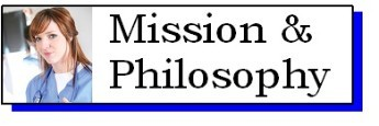Mission and Philosophy.jpg