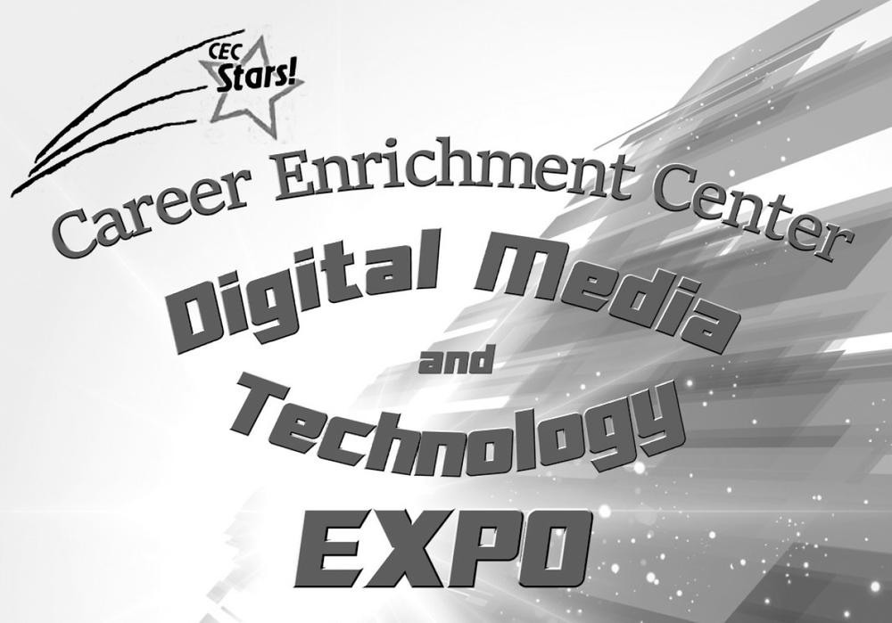 digital expo.jpg